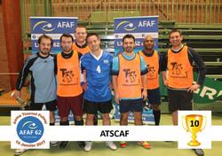 ATSCAF.jpg