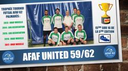 AFAF UNITED 59-62.JPG