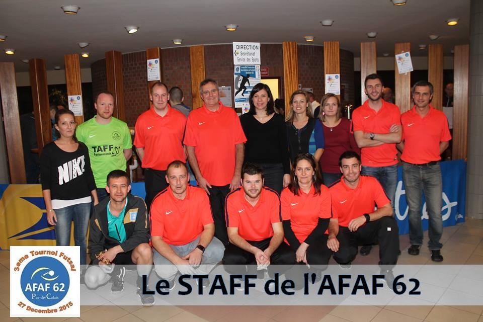 Le STAFF de l'AFAF62.jpg