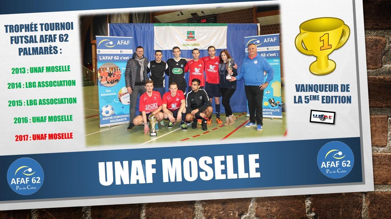 UNAF MOSELLE.JPG