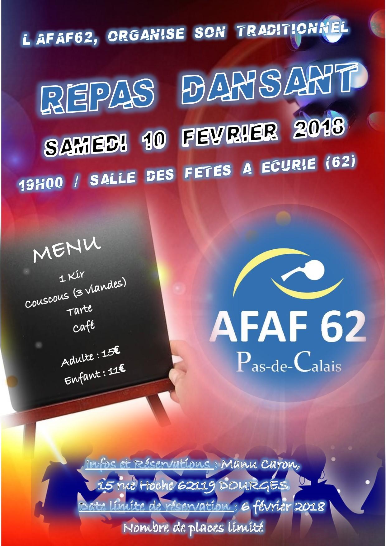 AFAF_62_-_repas_dansant_Février_2018.jpg