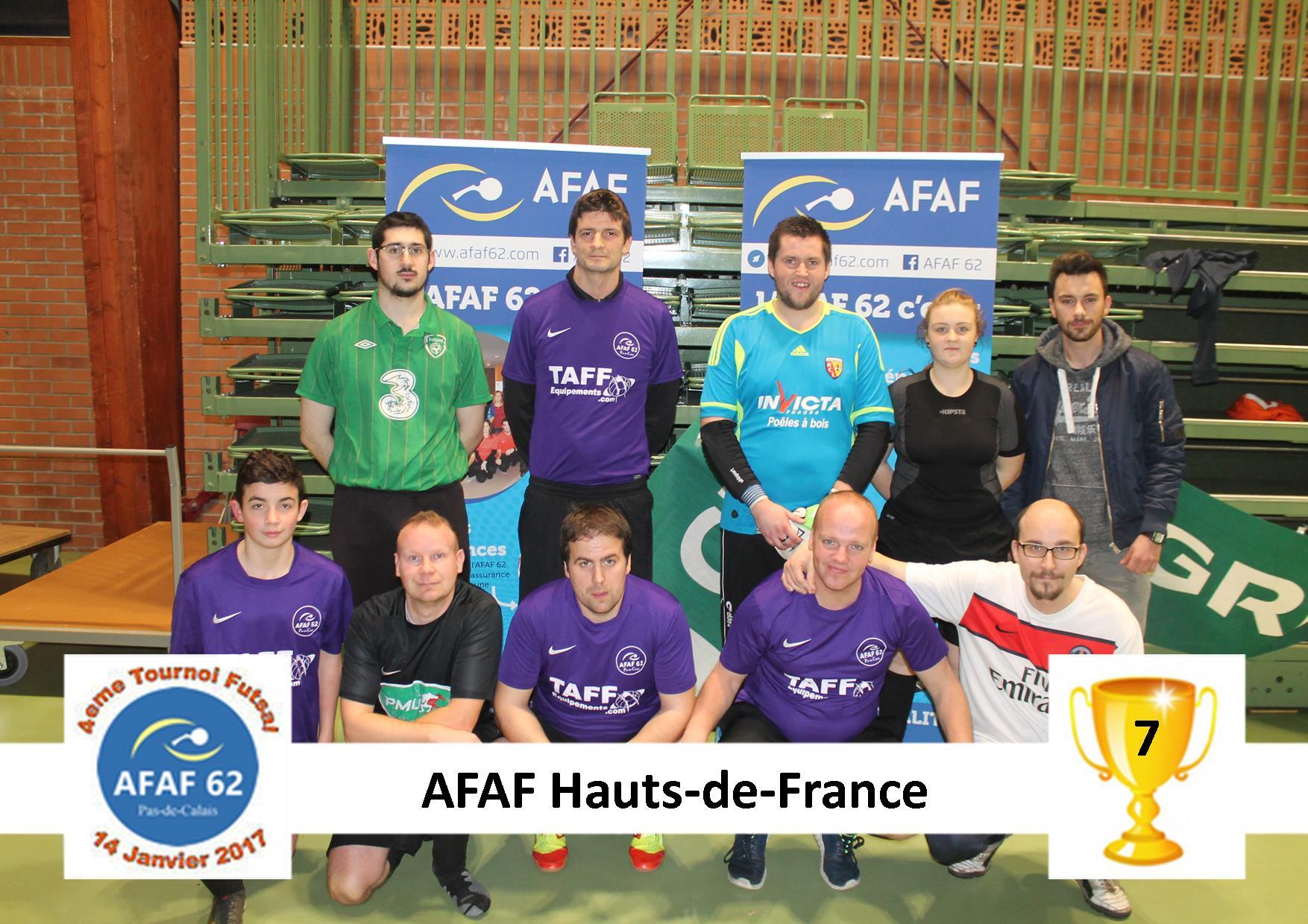 AFAF HDF.jpg