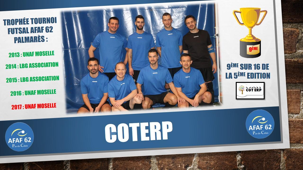 COTERP.JPG