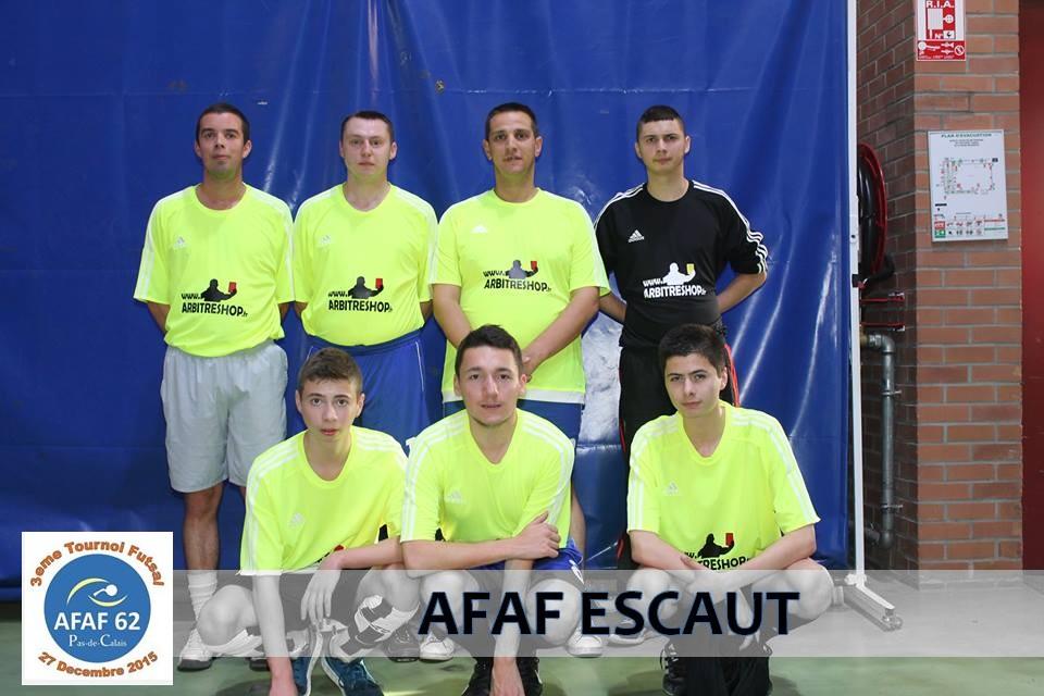 AFAF Escaut.jpg