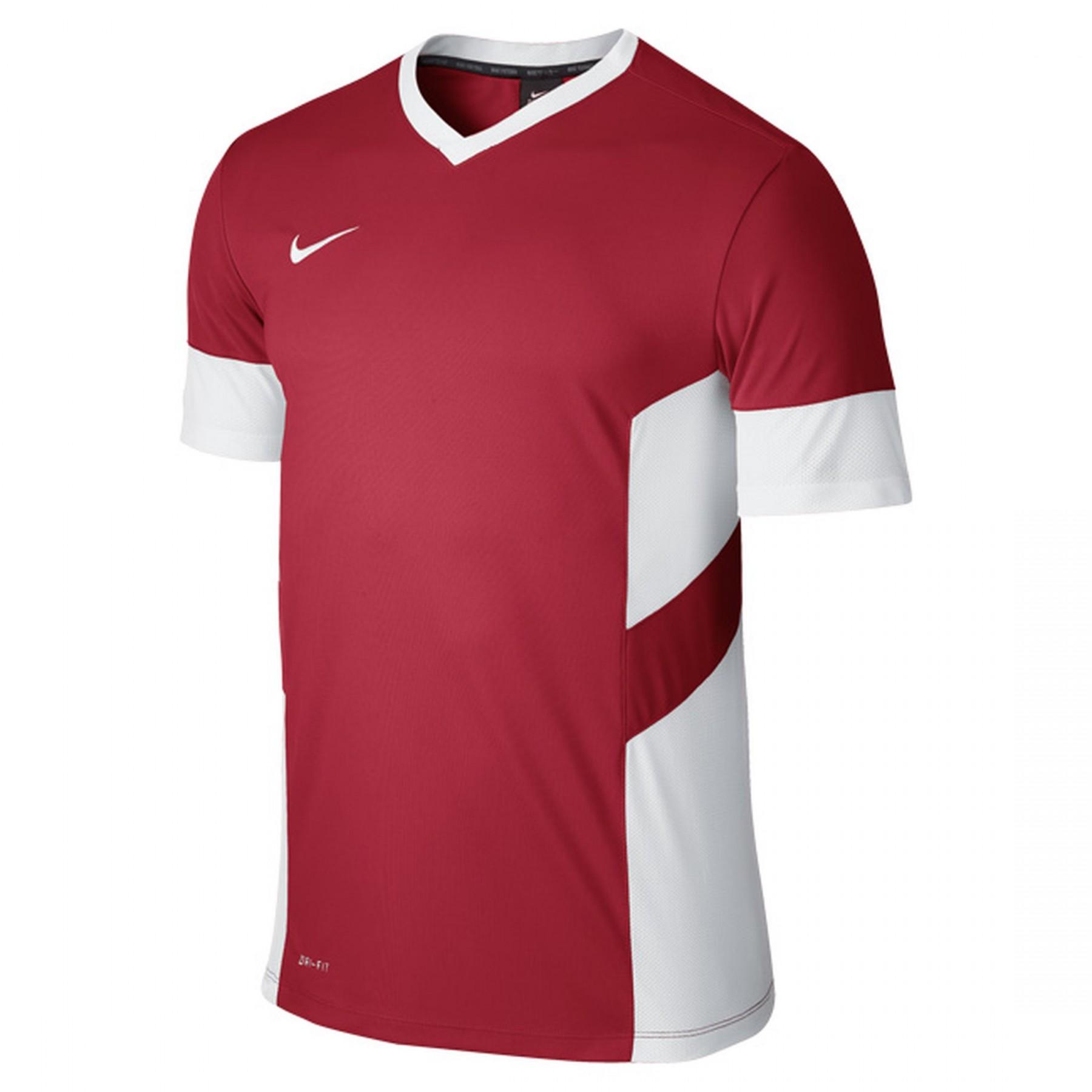 boutique t-shirt rouge.jpg