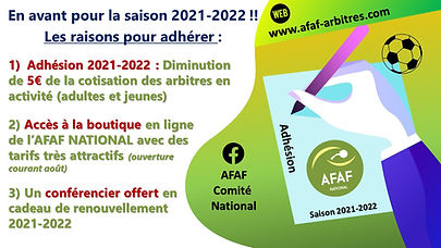 adhésion 2021-2022.jpg