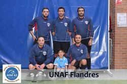 UNAF Flandres.jpg
