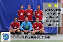 LBG Association-2.jpg
