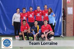 Team Lorraine.jpg