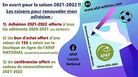 ré-adhésion 2021-2022.jpg