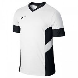 boutique t-shirt blancjpg.jpg