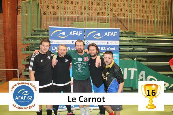 LE CARNOT.JPG