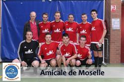 Amicale de Moselle.jpg