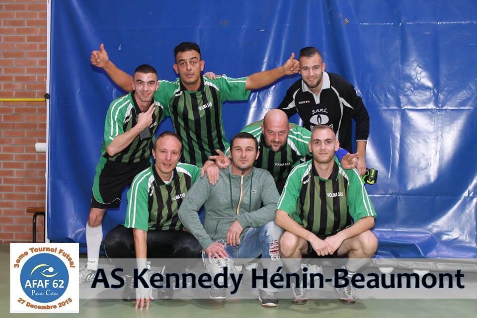 AS Kennedy.jpg