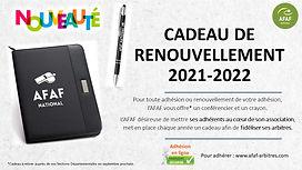 CADEAU DE RENOUVELLEMENT 2021-2022.jpg