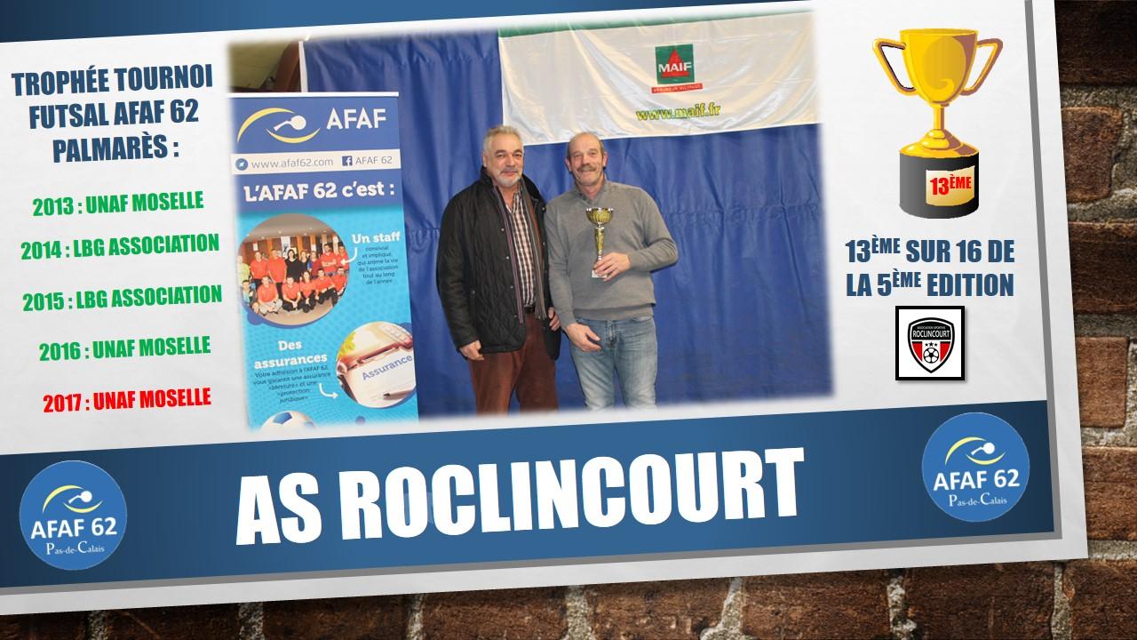 AS ROCLINCOURT.JPG