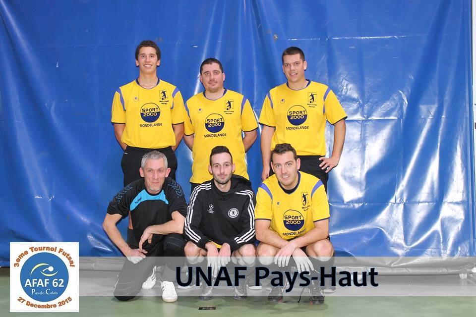 UNAF Pays-Haut.jpg