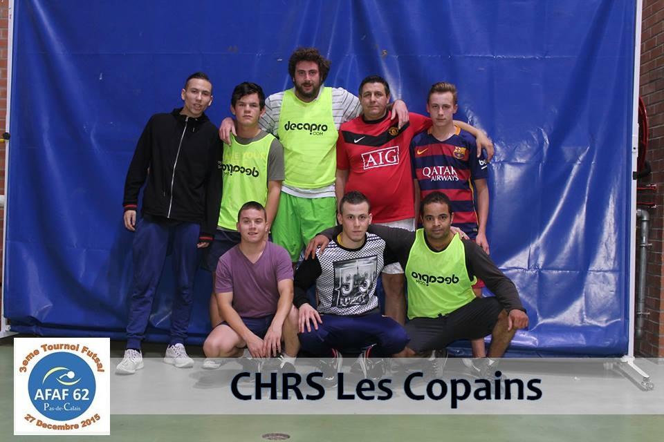 CHRS Les Copains.jpg