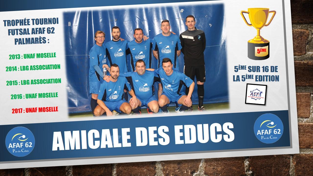AMICALE DES EDUCS.JPG