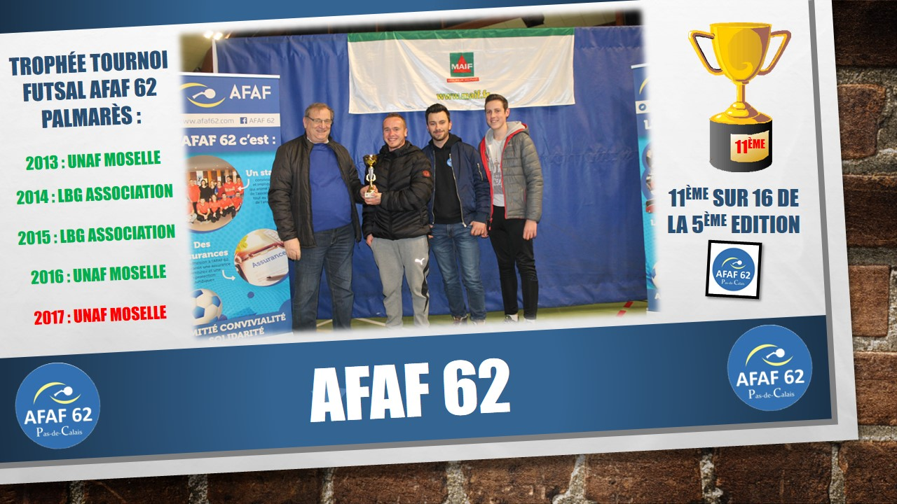AFAF 62.JPG
