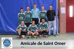 Amicale de Saint Omer.jpg