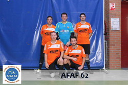 AFAF62.jpg