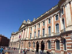 Toulouse 5.jpg