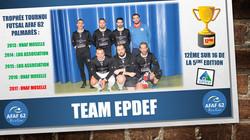 TEAM EPDEF.JPG