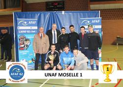 UNAF MOSELLE 1.jpg