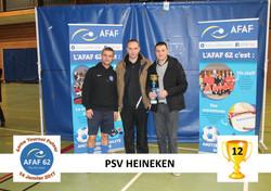 PSV HEINEKEN.jpg