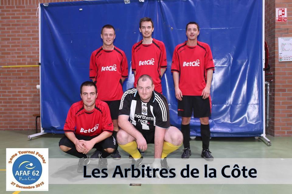 Les_Arbitres_de_la_Côte.jpg