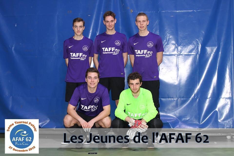Les Jeunes de l'AFAF62.jpg