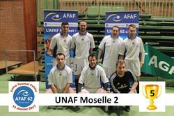 UNAF MOSELLE 2.JPG