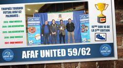 AFAF UNITED 5962.JPG
