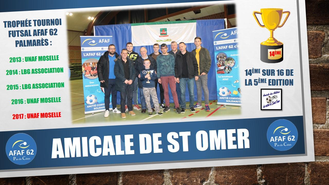 AMICALE DE ST OMER.JPG