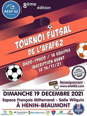 AFAF 62 - Affcihe tournoi 2021.jpg
