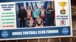ARRAS FOOTBALL FEMININ.JPG