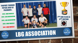 LBG ASSOCIATION.JPG