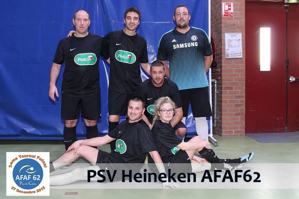 PSV Heineken AFAF62.jpg