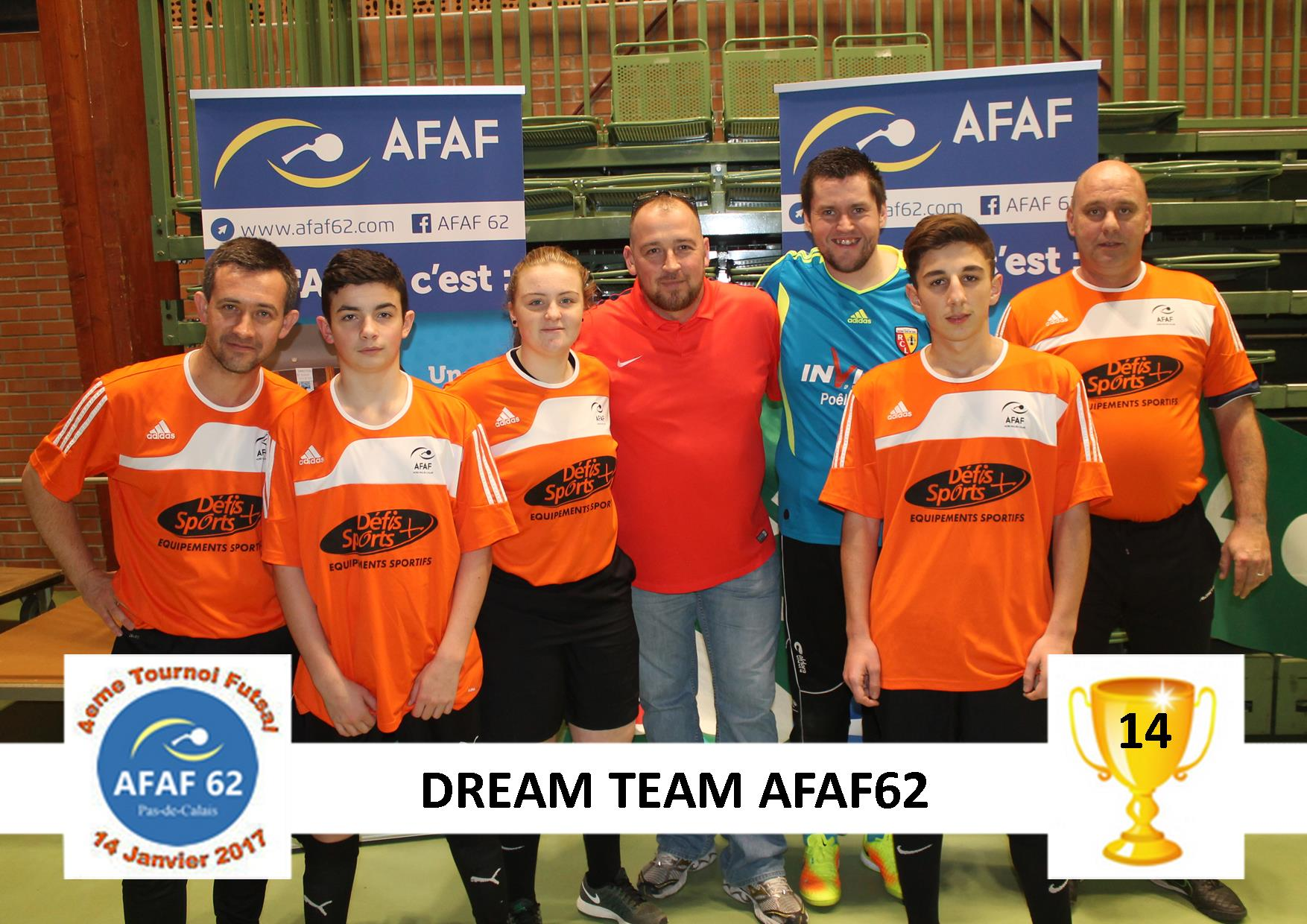DREAM TEAM AFAF62.jpg