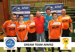 DREAM TEAM AFAF62.jpg