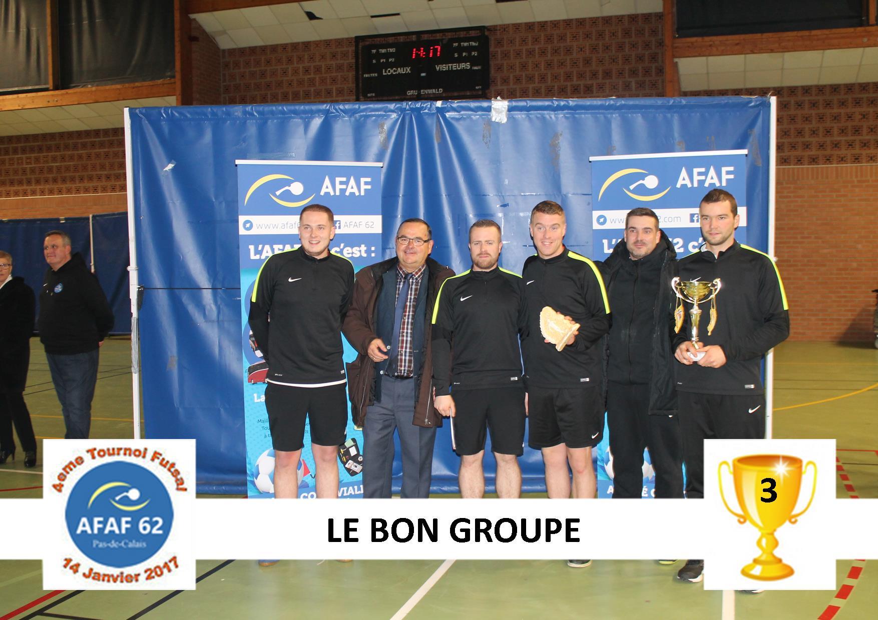 LE BON GROUPE.jpg