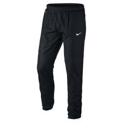 boutique pantalon.jpg