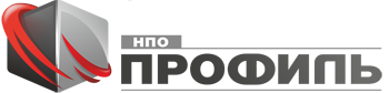 logo_itog_copy.png