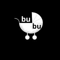 Бу-Бу (1).png