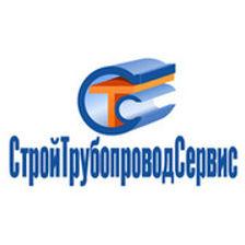 _avatar180.jpg