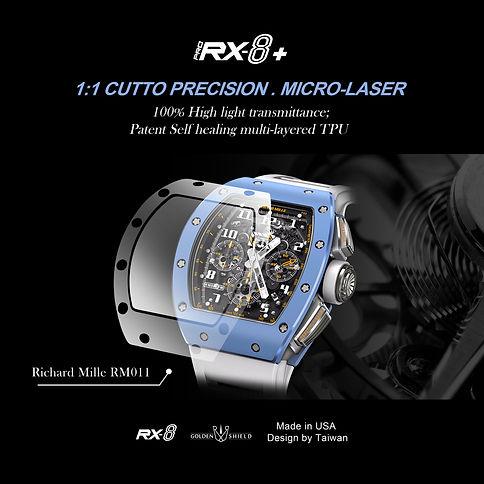 RM011-PRO+.jpg
