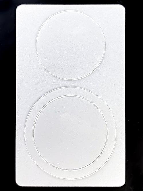 DAYTONA D2X - D2-X  (SGD$98/MYR299/AUD$98)