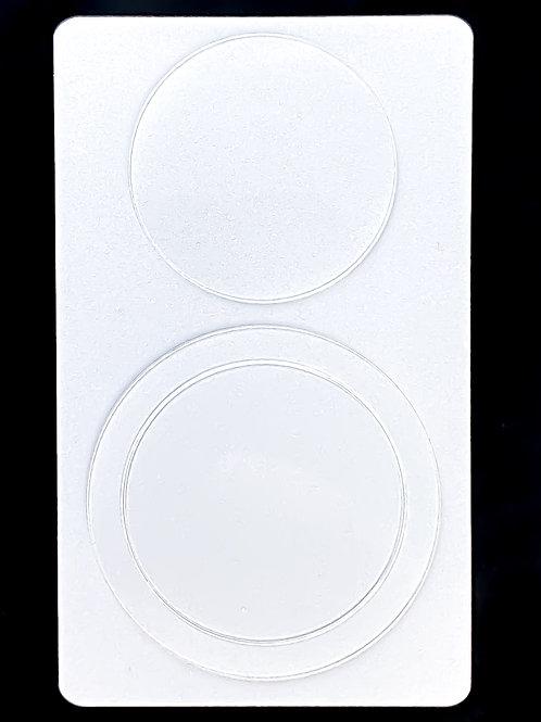 DAYTONA DIX - D1-X  (SGD$98/MYR299/AUD$98)