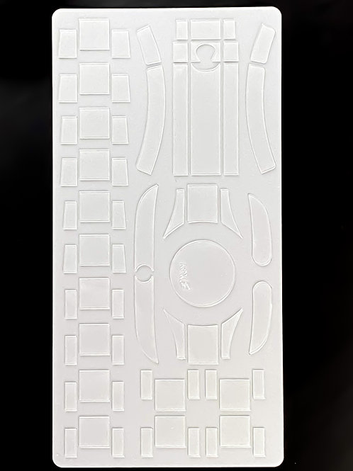 SEA DWELLER S50 - SD Pro+   (SGD$238/MYR799/AUD$238)